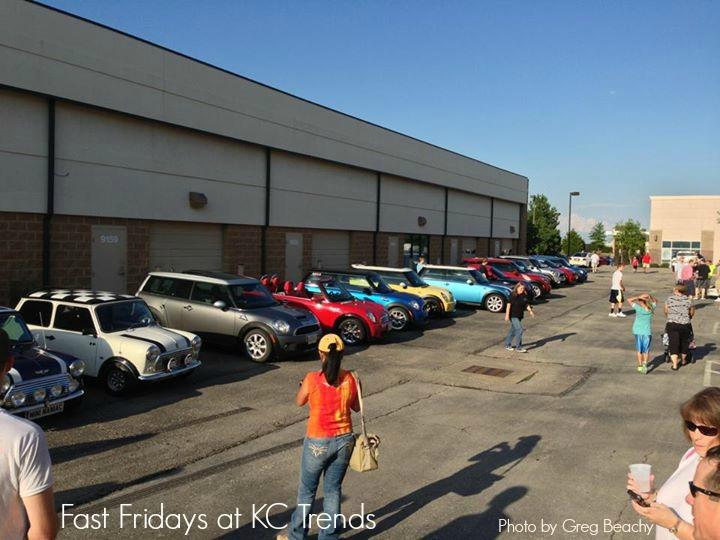 kc-minis-at-fast-fridays