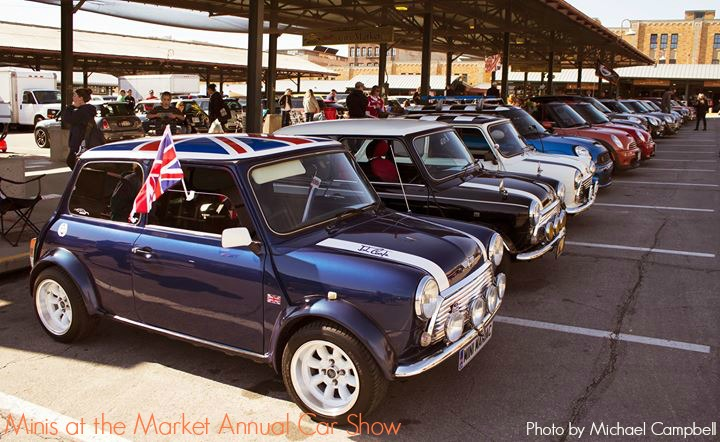 kc-minis-at-the-market