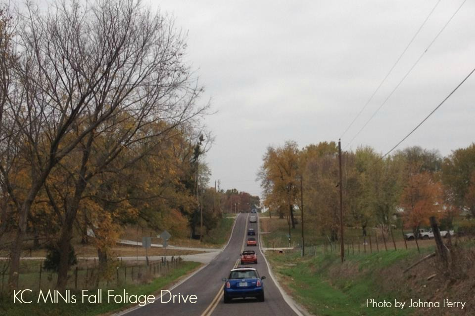 kc-minis-fall-foliage-drive
