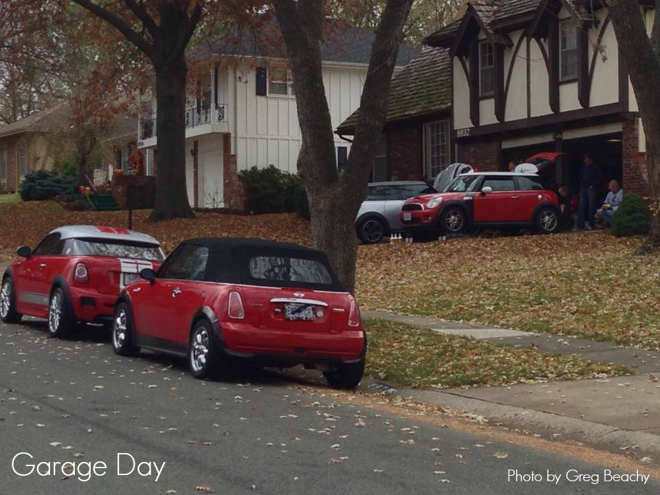 kc-minis-garage-day-02