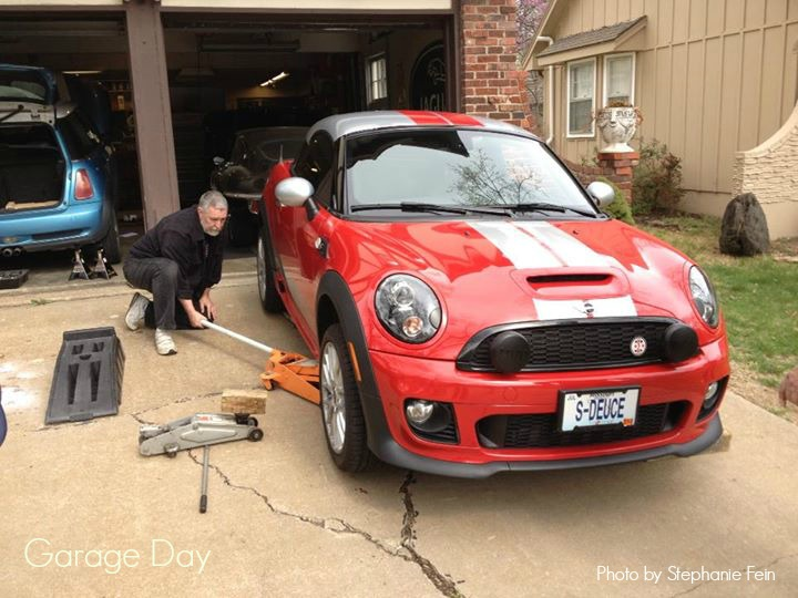 kc-minis-garage-day