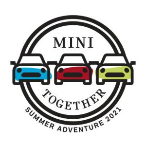MINITOGETHERLOGO_SUMMER2021_RGB